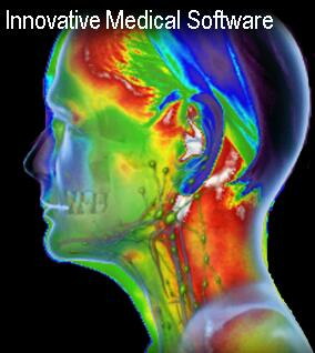infrarot-medizinische-thermografie-innovative-medical-software